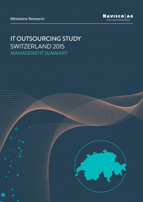 outsourcing thesis An outsourcing essay writing should essentially define outsourcing as the process by which companies located in america dispense services to different countries.