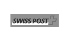 Swiss-Post-300x83